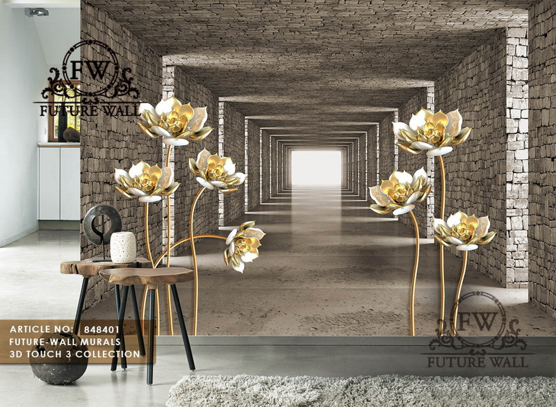 3D-TOUCH-3---BY-FUTURE-WALL-MURALS-001_resize