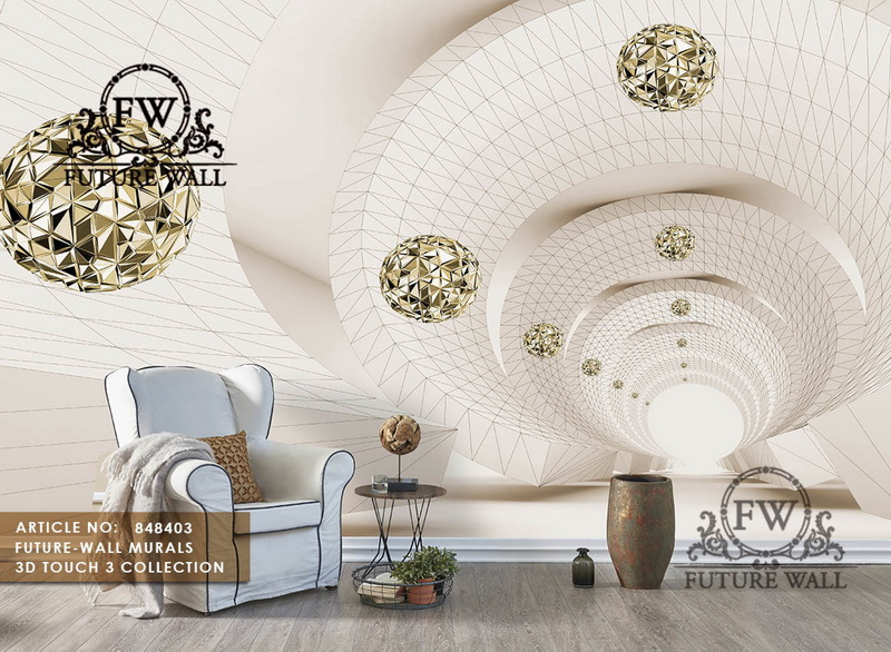 3D-TOUCH-3---BY-FUTURE-WALL-MURALS-003_resize