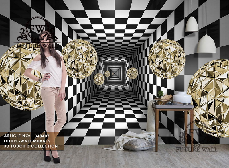 3D-TOUCH-3---BY-FUTURE-WALL-MURALS-007_resize