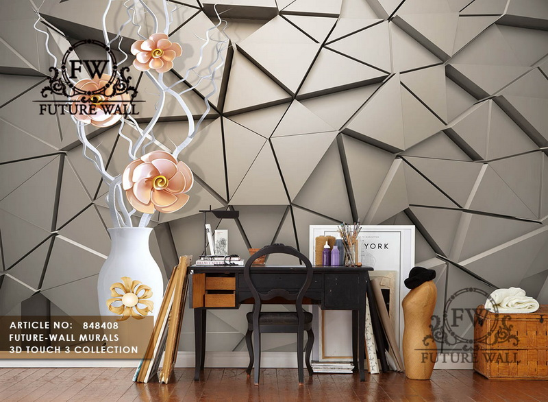 3D-TOUCH-3---BY-FUTURE-WALL-MURALS-008_resize