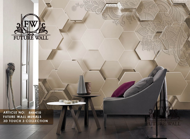 3D-TOUCH-3---BY-FUTURE-WALL-MURALS-010_resize
