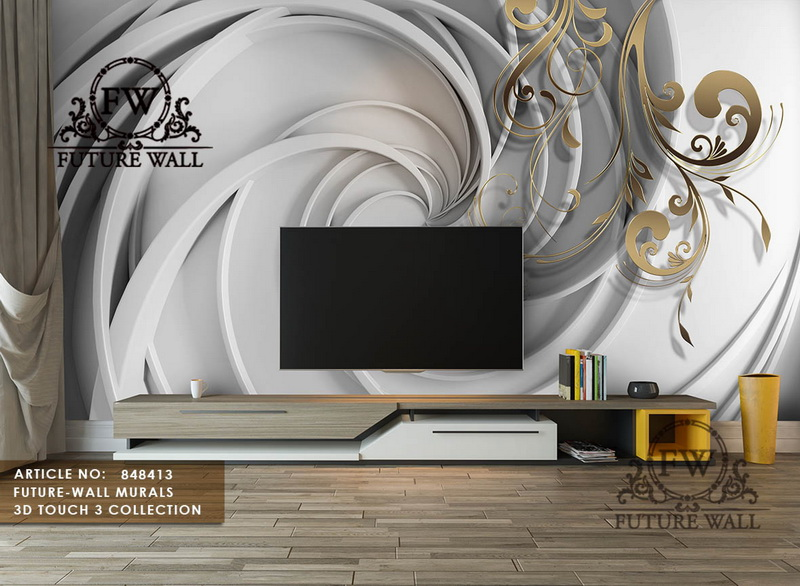 3D-TOUCH-3---BY-FUTURE-WALL-MURALS-013_resize