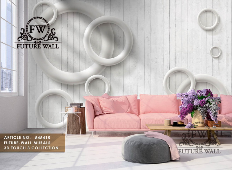 3D-TOUCH-3---BY-FUTURE-WALL-MURALS-015_resize