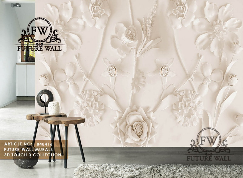 3D-TOUCH-3---BY-FUTURE-WALL-MURALS-016_resize