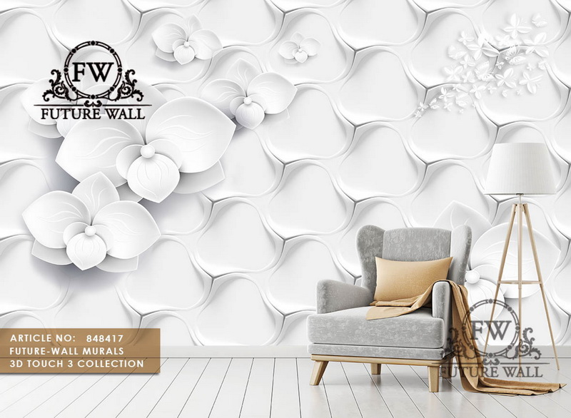 3D-TOUCH-3---BY-FUTURE-WALL-MURALS-017_resize