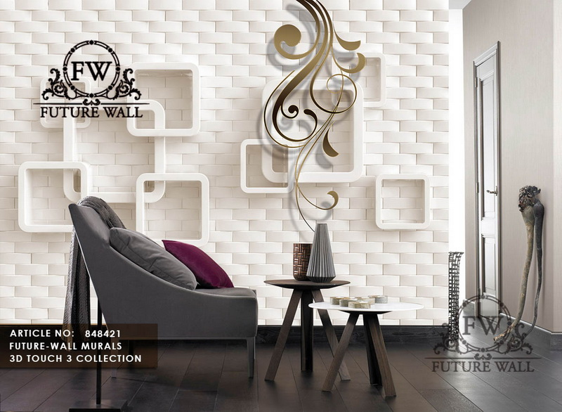 3D-TOUCH-3---BY-FUTURE-WALL-MURALS-021_resize