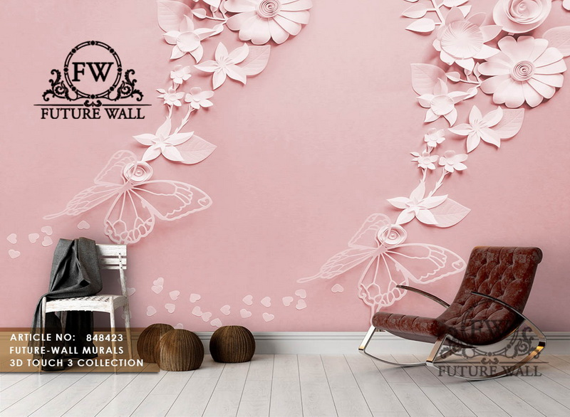 3D-TOUCH-3---BY-FUTURE-WALL-MURALS-023_resize
