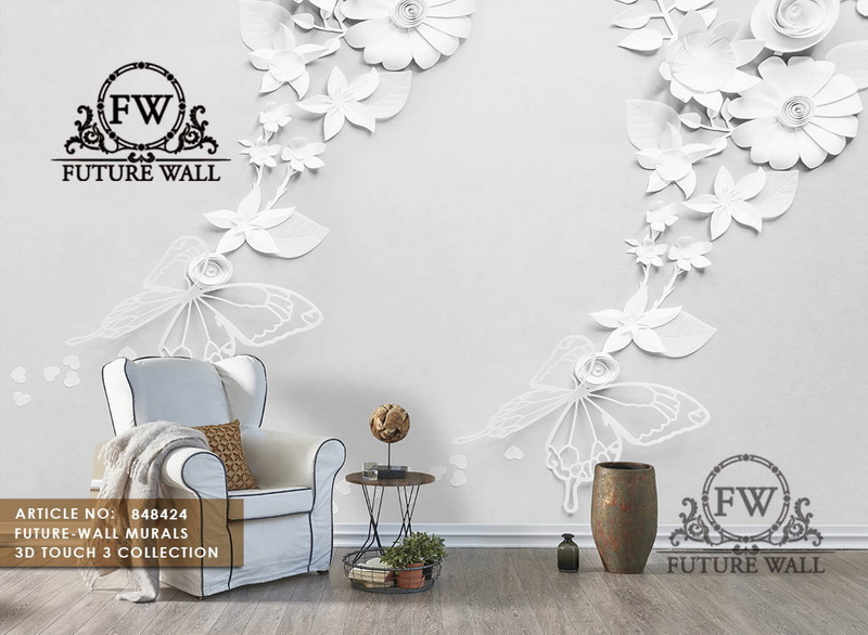 3D-TOUCH-3---BY-FUTURE-WALL-MURALS-024_resize