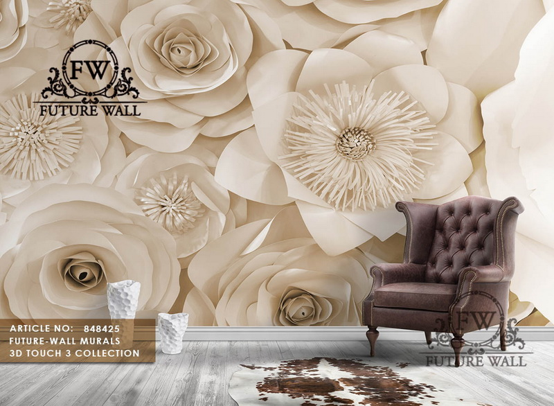 3D-TOUCH-3---BY-FUTURE-WALL-MURALS-025_resize