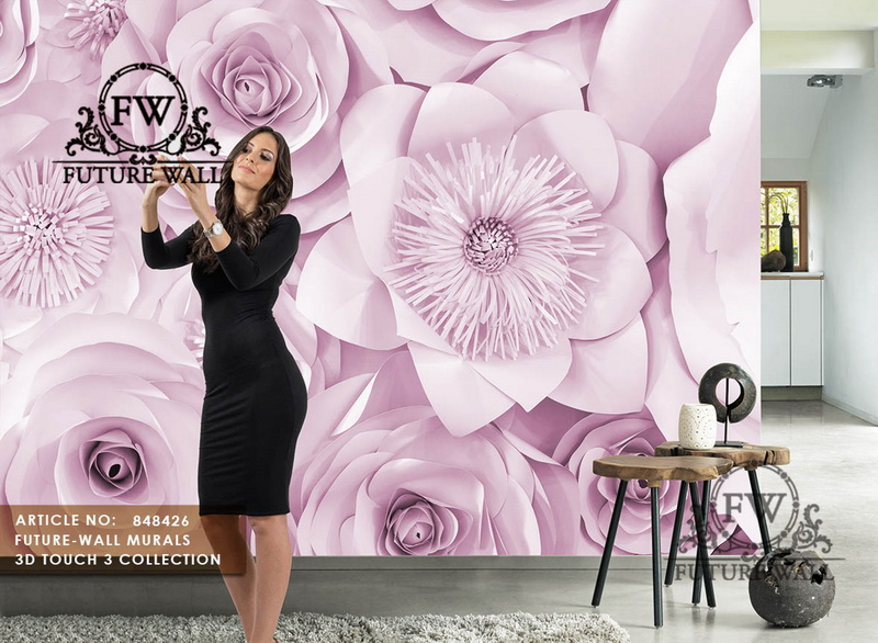 3D-TOUCH-3---BY-FUTURE-WALL-MURALS-026_resize