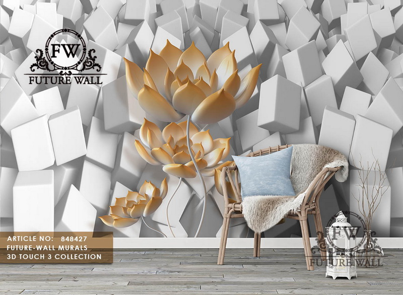 3D-TOUCH-3---BY-FUTURE-WALL-MURALS-027_resize