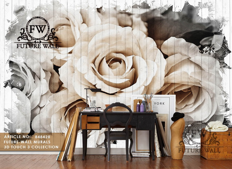 3D-TOUCH-3---BY-FUTURE-WALL-MURALS-028_resize
