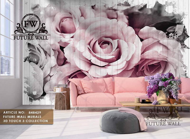3D-TOUCH-3---BY-FUTURE-WALL-MURALS-029_resize