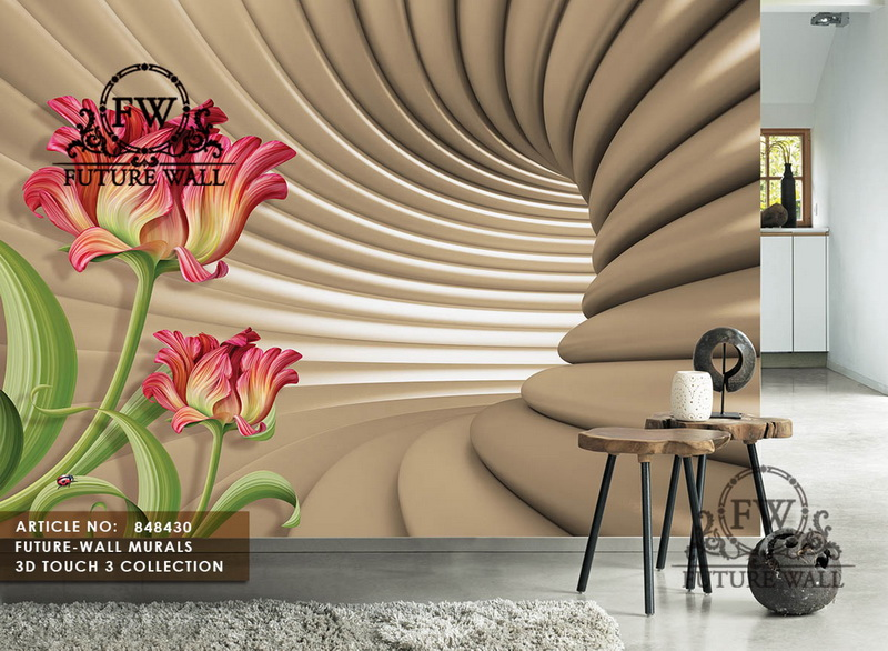 3D-TOUCH-3---BY-FUTURE-WALL-MURALS-030_resize