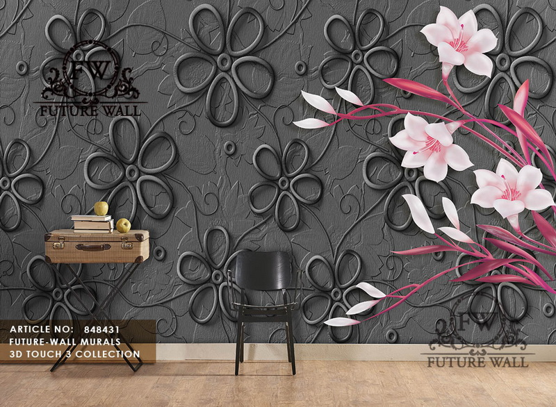 3D-TOUCH-3---BY-FUTURE-WALL-MURALS-031_resize