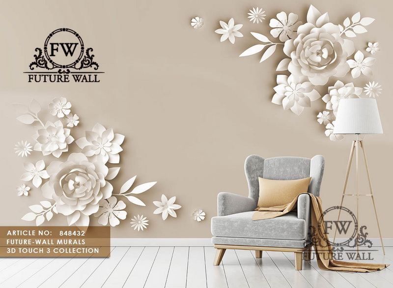 3D-TOUCH-3---BY-FUTURE-WALL-MURALS-032_resize