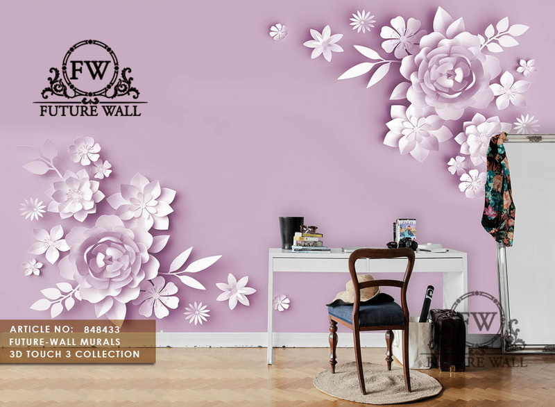 3D-TOUCH-3---BY-FUTURE-WALL-MURALS-033_resize