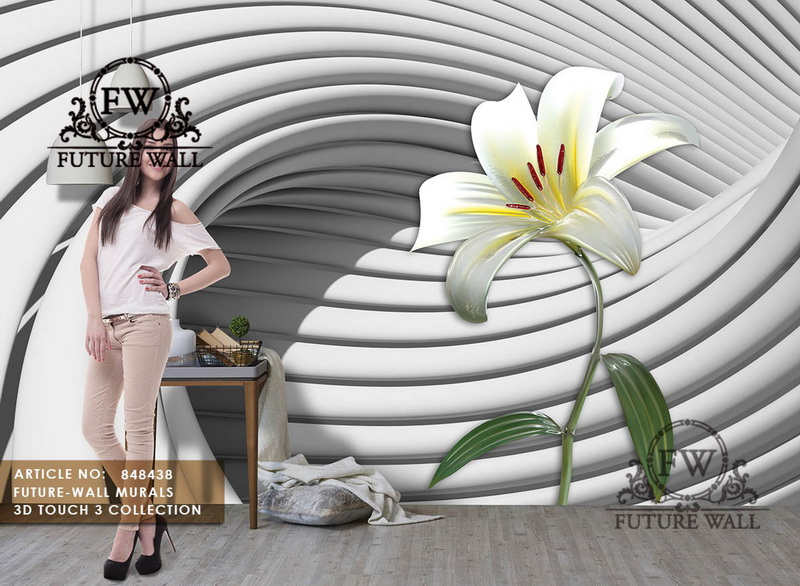 3D-TOUCH-3---BY-FUTURE-WALL-MURALS-038_resize