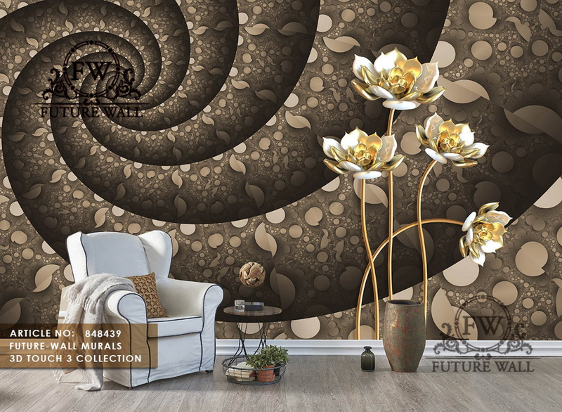 3D-TOUCH-3---BY-FUTURE-WALL-MURALS-039_resize