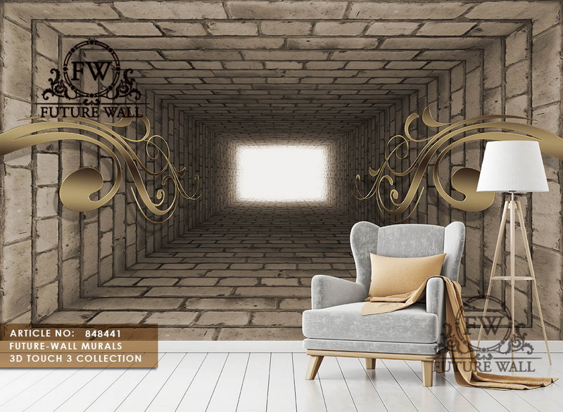 3D-TOUCH-3---BY-FUTURE-WALL-MURALS-041_resize