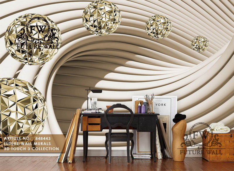3D-TOUCH-3---BY-FUTURE-WALL-MURALS-043_resize