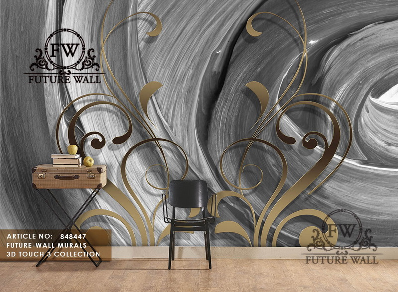 3D-TOUCH-3---BY-FUTURE-WALL-MURALS-047_resize