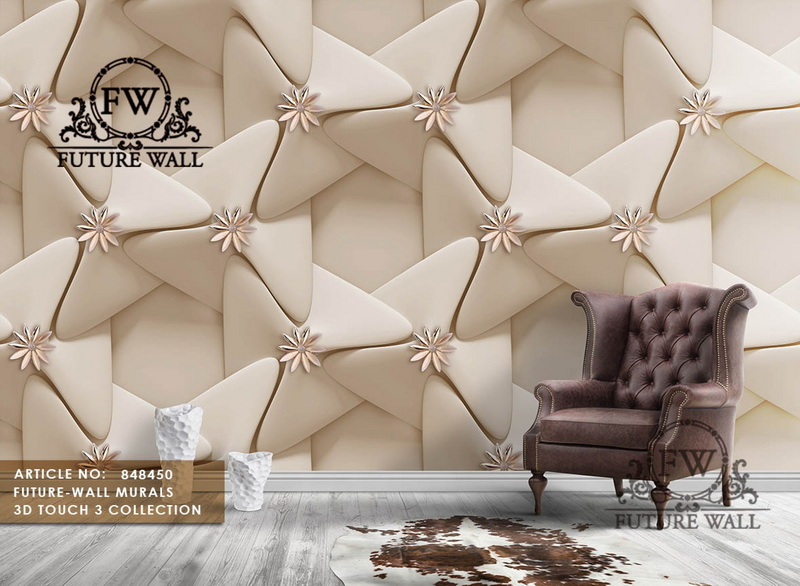 3D-TOUCH-3---BY-FUTURE-WALL-MURALS-050_resize