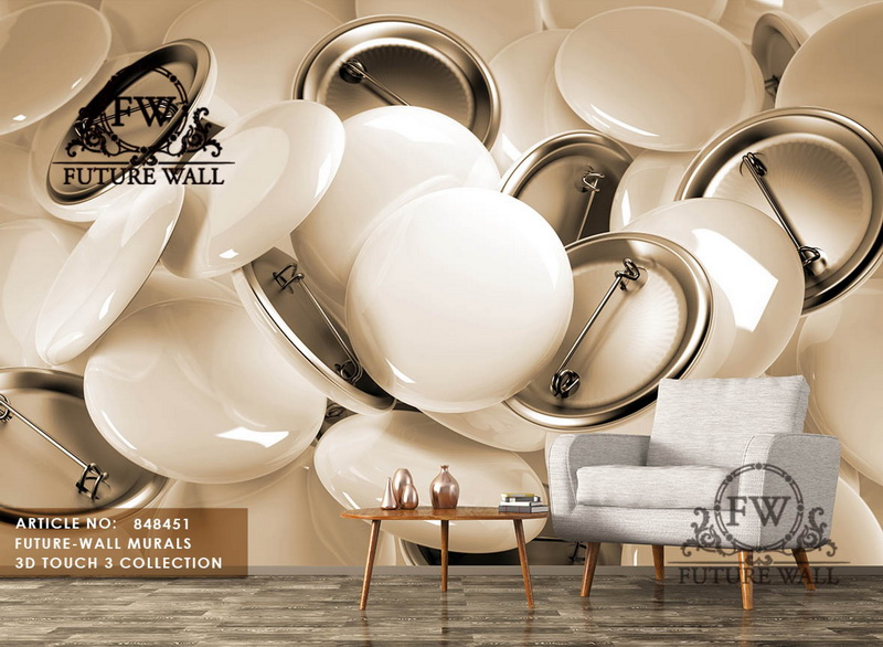 3D-TOUCH-3---BY-FUTURE-WALL-MURALS-051_resize