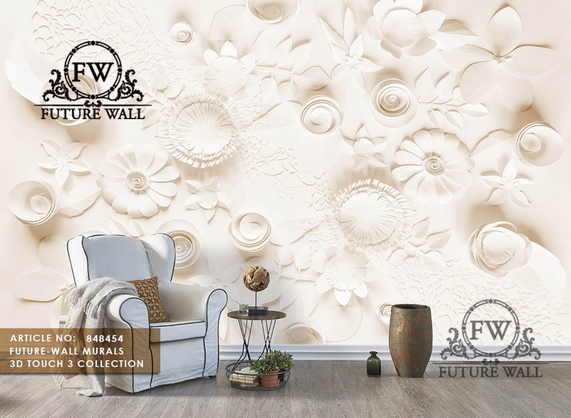 3D-TOUCH-3---BY-FUTURE-WALL-MURALS-054_resize