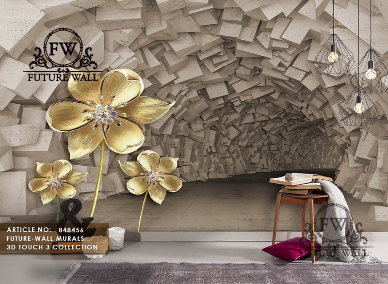 3D-TOUCH-3---BY-FUTURE-WALL-MURALS-056_resize