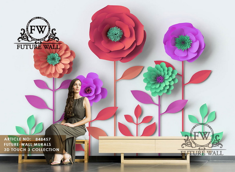 3D-TOUCH-3---BY-FUTURE-WALL-MURALS-057_resize