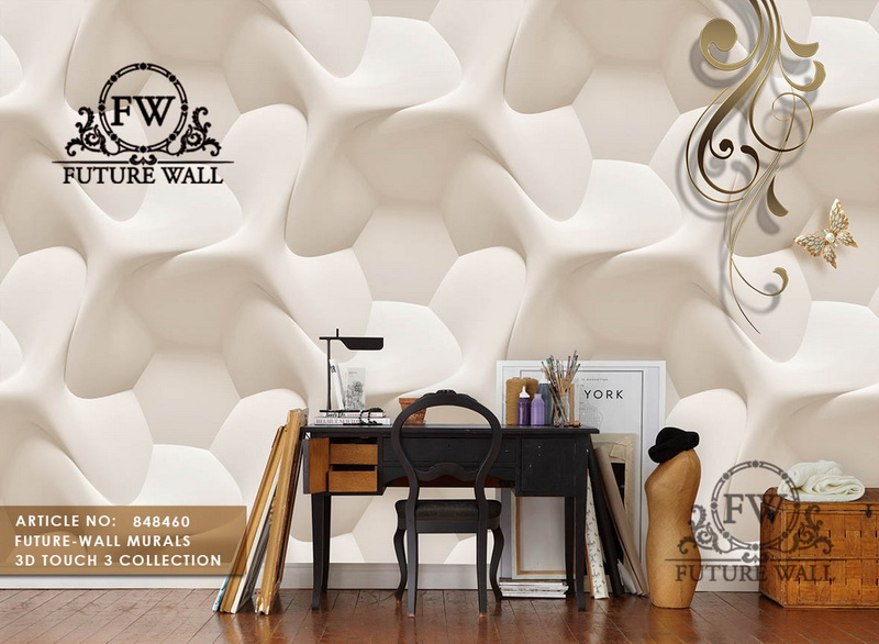 3D-TOUCH-3---BY-FUTURE-WALL-MURALS-060_resize