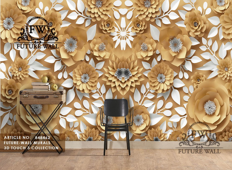 3D-TOUCH-3---BY-FUTURE-WALL-MURALS-062_resize