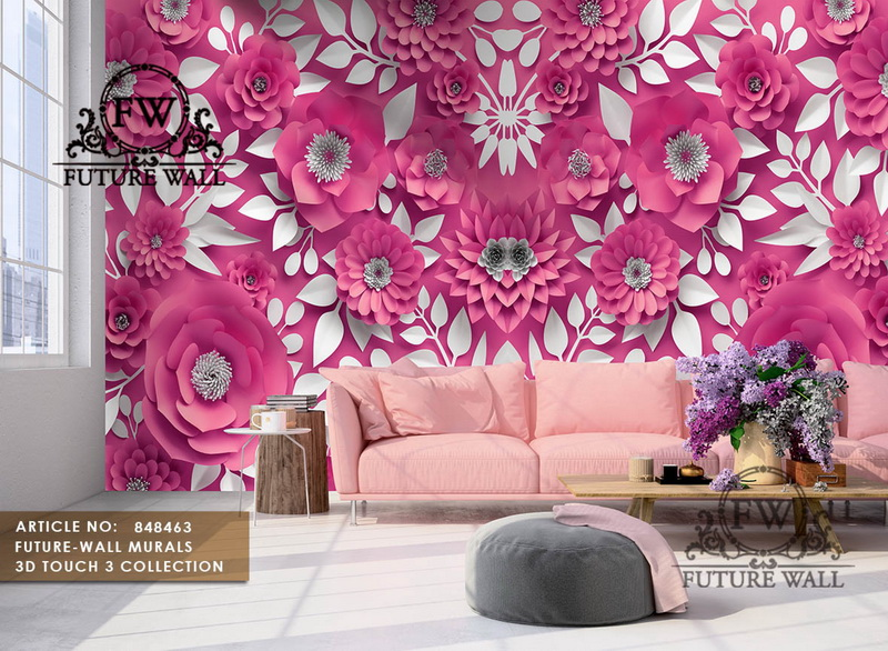 3D-TOUCH-3---BY-FUTURE-WALL-MURALS-063_resize