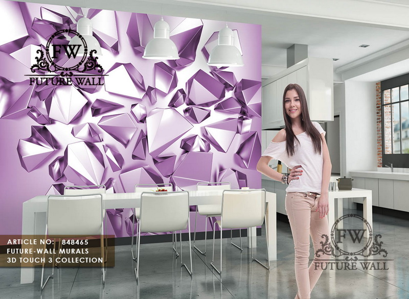 3D-TOUCH-3---BY-FUTURE-WALL-MURALS-065_resize