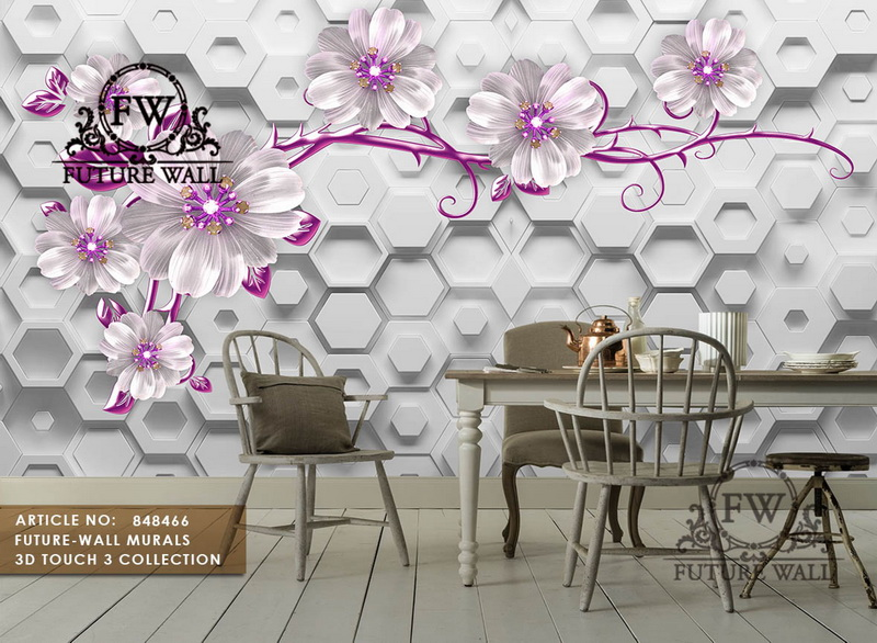 3D-TOUCH-3---BY-FUTURE-WALL-MURALS-066_resize