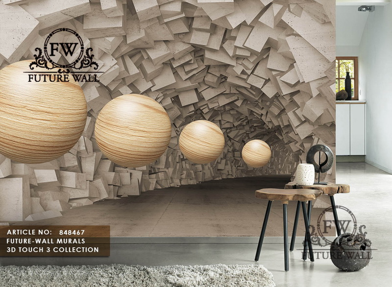 3D-TOUCH-3---BY-FUTURE-WALL-MURALS-067_resize