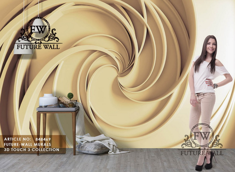 3D-TOUCH-3---BY-FUTURE-WALL-MURALS-069_resize