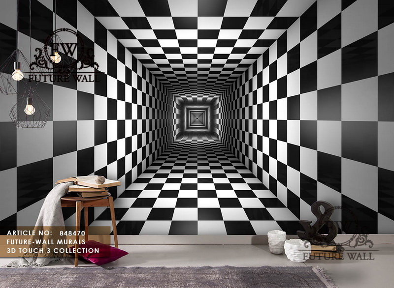 3D-TOUCH-3---BY-FUTURE-WALL-MURALS-070_resize