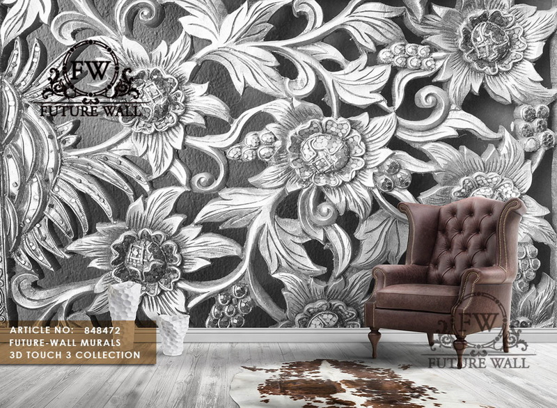 3D-TOUCH-3---BY-FUTURE-WALL-MURALS-072_resize