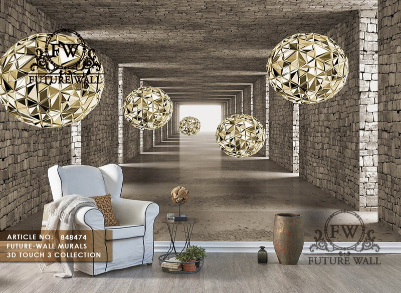 3D-TOUCH-3---BY-FUTURE-WALL-MURALS-074_resize
