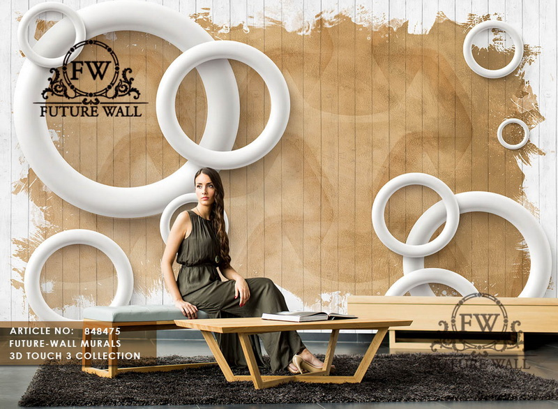 3D-TOUCH-3---BY-FUTURE-WALL-MURALS-075_resize