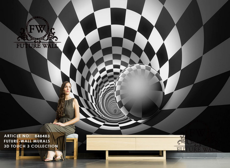 3D-TOUCH-3---BY-FUTURE-WALL-MURALS-083_resize