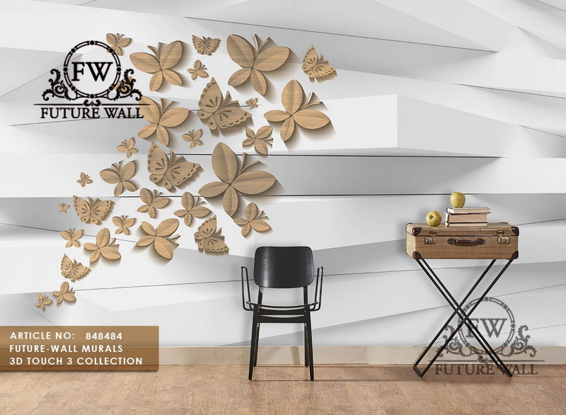 3D-TOUCH-3---BY-FUTURE-WALL-MURALS-084_resize