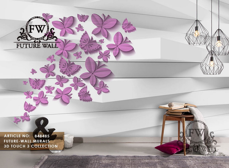 3D-TOUCH-3---BY-FUTURE-WALL-MURALS-085_resize