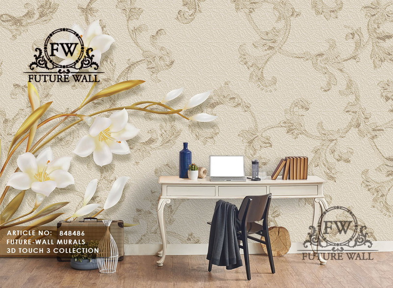3D-TOUCH-3---BY-FUTURE-WALL-MURALS-086_resize