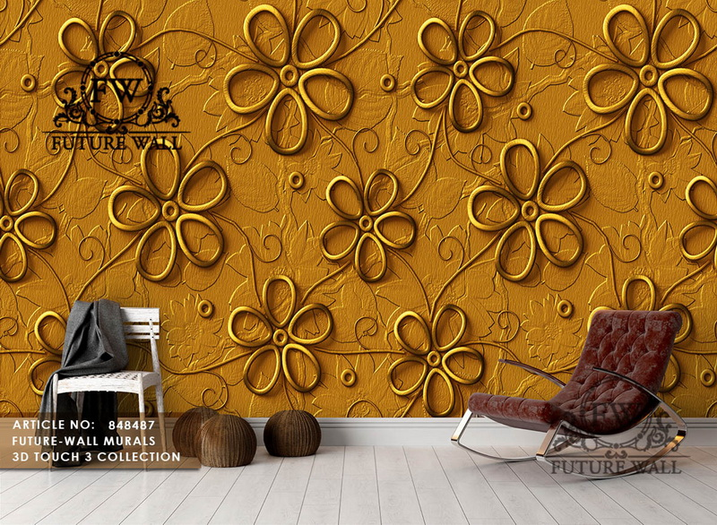 3D-TOUCH-3---BY-FUTURE-WALL-MURALS-087_resize