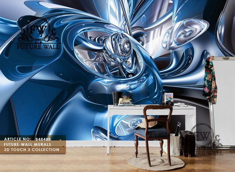 3D-TOUCH-3---BY-FUTURE-WALL-MURALS-088_resize