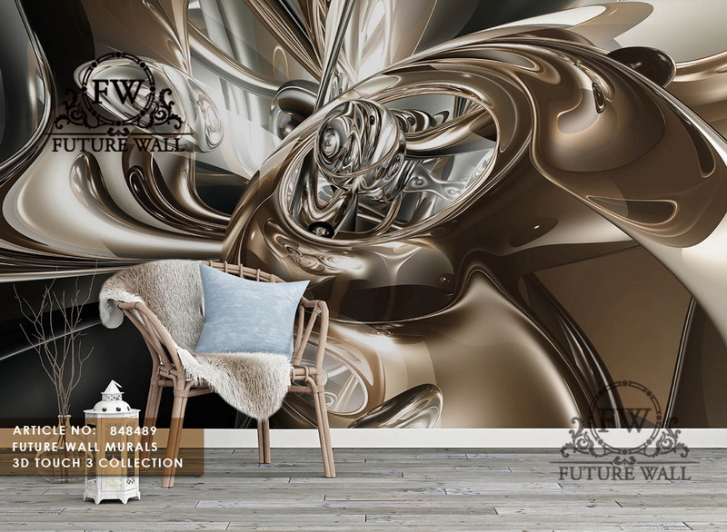 3D-TOUCH-3---BY-FUTURE-WALL-MURALS-089_resize