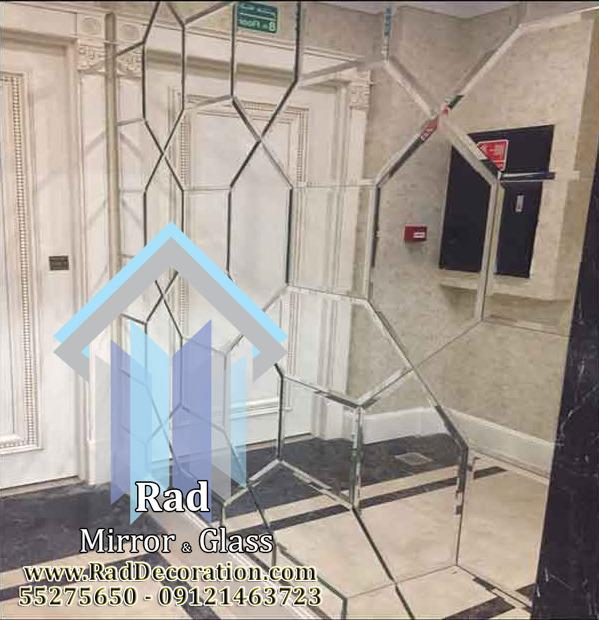 آینه-دکوراتیو-طرح-رویال2